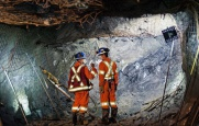 Tìm hiểu ngành Kỹ thuật địa chất là gì? học gì? ra trường làm gì?